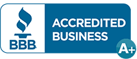bbb seal logo