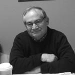 Richard M. Slavin
