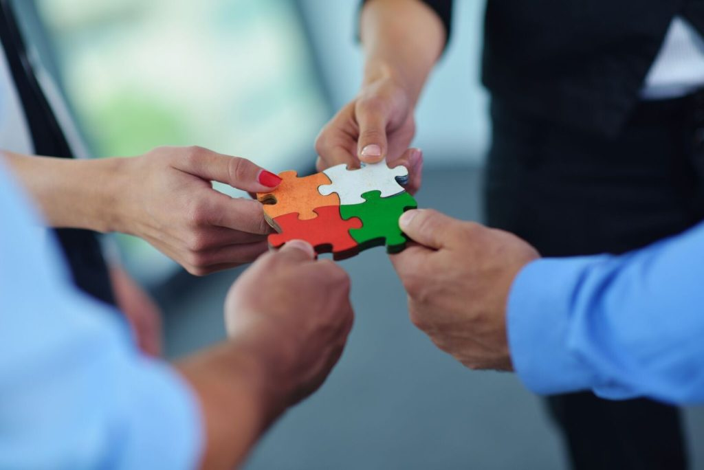 Voluntary benefits are another piece to the puzzle for earning greater commission as an insurance broker.